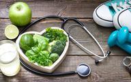 Nowe badania: Inulina szkodzi zdrowiu, może być rakotwórcza