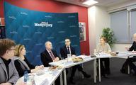 Co można zrobić, by poprawić sytuację chorych na SM w Polsce