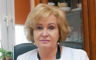 Prof. Grażyna Rydzewska: Pamiętajmy o pacjentach z chorobami przewlekłymi
