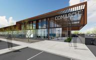 Comarch rozpoczyna budowę centrum danych w USA