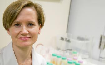 Karmienie piersią kluczowe w dobie pandemii COVID-19