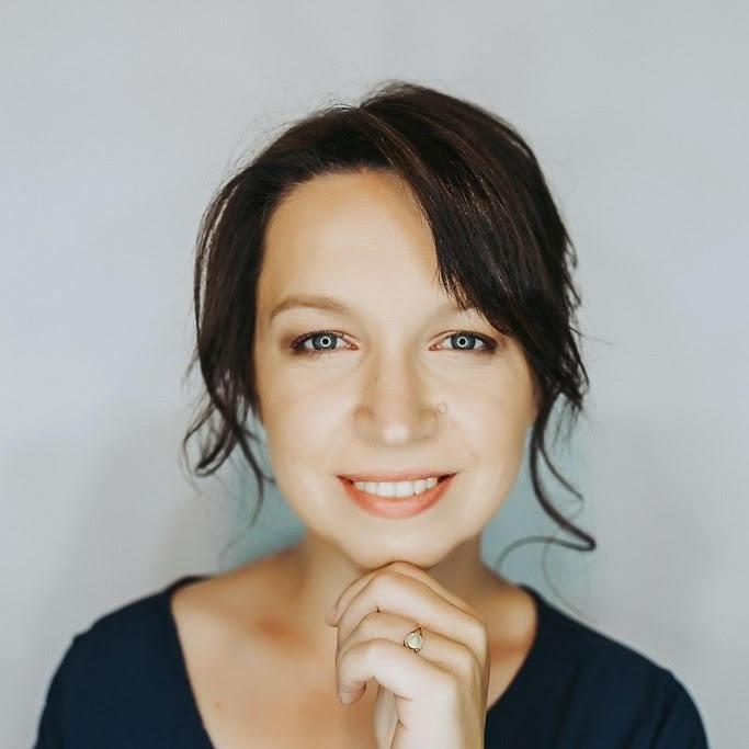 Milena Cieśla,