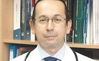 Postępowanie diagnostyczne w przewlekłej obturacyjnej chorobie płuc (POChP)