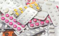 RPP opiniuje listę technologii lekowych o wysokiej wartości klinicznej – leki sieroce priorytetem