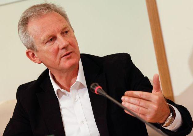 Wojciech Kwaśniak, fot. Marek Wiśniewski