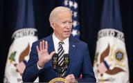 NYP: Joe Biden otrzymał fundusze od lobbysty Nord Streem 2