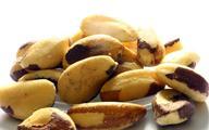 Niedobór selenu zwiększa ryzyko chorób tarczycy, serca i naczyń