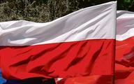 """Co oznacza """"patriotyzm gospodarczy"""" dla Polaków"""