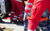 Ministerstwo Zdrowia zaprzecza tezom NIK:  Nadzór nad systemem ratownictwa medycznego jest prawidłowy