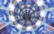 Słony rachunek dla frankowych prawników