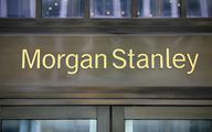 Morgan Stanley pożyczył 5 proc. akcji Kruka