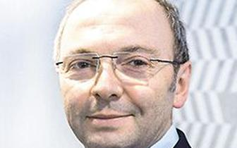 Dr Maciej Krawczyk, prezes KRF: Pilną sprawą dla fizjoterapeutów jest wzrost wyceny procedur rehabilitacyjnych