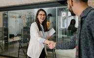 Dlaczego empatyczny HR-owiec zdziała więcej