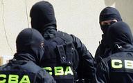 TVP Info: CBA zatrzymało osoby powołujące się na wpływy w spółkach Skarbu Państwa
