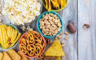 NIK: Brak kontroli nad wykorzystaniem dodatków do żywności