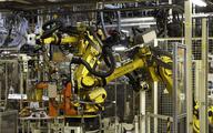 Roboty nie odbierają pracy ludziom, zwiększają zatrudnienie