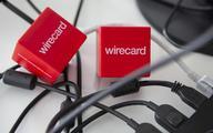 Wierzyciele Wirecardu domagają się co najmniej 12,5 mld EUR