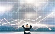 Banki inwestycyjne w natarciu