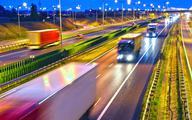 Pakiet mobilności podwoi koszty
