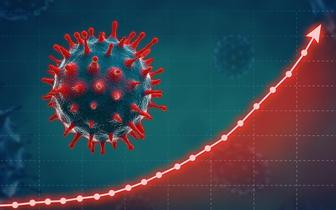 Rzecznik MZ: Blisko 95 proc. zakażeń koronawirusem wywołuje obecnie wariant brytyjski