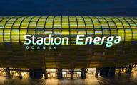 Energa nie będzie już sponsorem tytularnym stadionu w Gdańsku