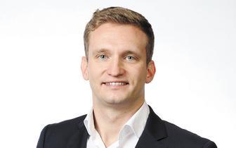 Prof. Piotr Buszman o Krajowej Sieci Kardiologicznej: Działania powinny zmierzać do rozpowszechnienia, a nie koncentracji świadczeń [OPINIA]