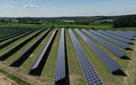 Santander i mBank pożyczą 350 mln zł na elektrownie słoneczne