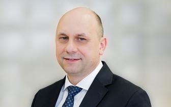 Dr Madowicz: sądzę, że minister Niedzielski nie ma ochoty rozmawiać z ratownikami