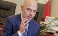 Kurtyka nie wystartuje w w konkursie na szefa OECD