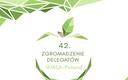 42. Zgromadzenie Delegatów Międzynarodowego Stowarzyszenia Studentów Medycyny IFMSA-Poland