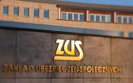 ZUS: od stycznia 2021 r. trzeba będzie rejestrować umowy o dzieło