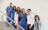 Życie młodych lekarzy w serialowym ujęciu