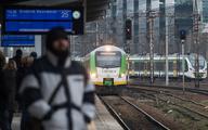 UTK szacuje spadek przewozów pasażerskich na ok. 40 proc. w 2020 r.