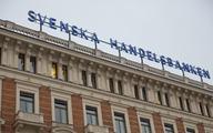 Największy szwedzki bank wycofuje się z krajów bałtyckich