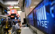 Wall Street nie utrzymała rekordowych poziomów