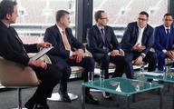 Polska przyjazna biznesowi (WIDEO)