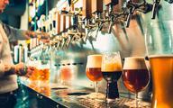 Polacy piją coraz mniej piwa