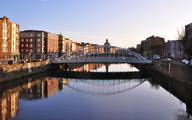 Irlandia przedłuża gwarancje kredytowe dla firm