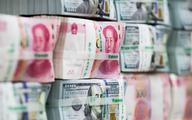 CLSA: juan może osłabić się do 7,3 za dolara