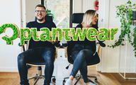 Plantwear chce zbudować e-grupę