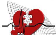 Co nowego w wytycznych postępowania w niewydolności serca