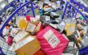 MF: rząd przyjął projekt uszczelniający VAT w e-handlu i imporcie tzw. małych przesyłek