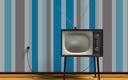 Rezydenci chcą debaty telewizyjnej z udziałem przedstawicieli rządu