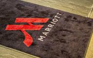Zyski Marriotta niższe od oczekiwań