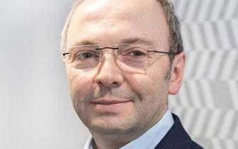 Dr Maciej Krawczyk, prezes KRF: powikłania po COVID-19 mogą utrzymywać się nawet 3 miesiące