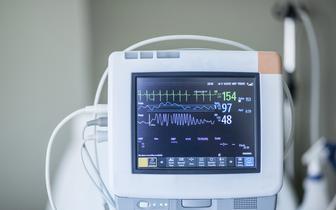 Ośrodki kardiologiczne na Dolnym Śląsku chcą utworzyć sieć