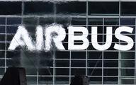 Airbus podwyższa swoje prognozy