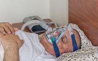 Focus na choroby układu oddechowego