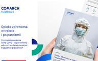 Raport: co po pandemii? Opieka zdrowotna z perspektywy kryzysu COVID-19