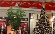 CBOS: Polacy najczęściej przygotowują się do świąt około tygodnia